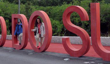 Cidade de São Pedro do Sul